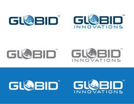 #87 untuk Design a Logo for a Global Business Incubator oleh alexandracol
