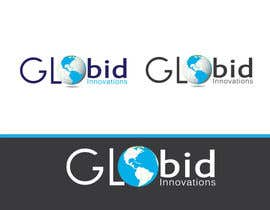 #67 para Design a Logo for a Global Business Incubator por ffarukhossan10