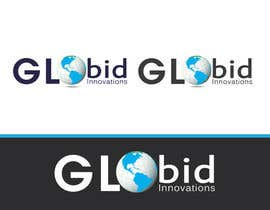 #79 para Design a Logo for a Global Business Incubator por ffarukhossan10