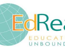 #16 for Education Company Logo by fahadshahnawaz