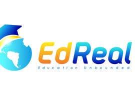 #32 for Education Company Logo by ciprilisticus