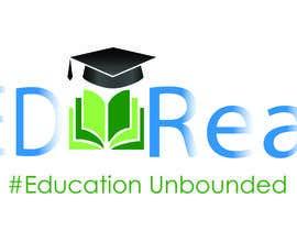 #11 for Education Company Logo by LatrecheRidha