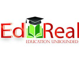 #19 for Education Company Logo by LatrecheRidha