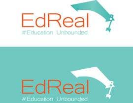 #29 for Education Company Logo by PhoenixGeek