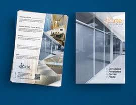 Nro 65 kilpailuun Design a Flyer käyttäjältä sinzcreation