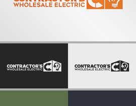 UnstableEntropy tarafından Contractor's Wholesale Electric için no 1