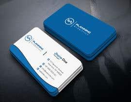 Nro 16 kilpailuun Stationary: Letterhead, Business Cards & Email Signature käyttäjältä mamunqf