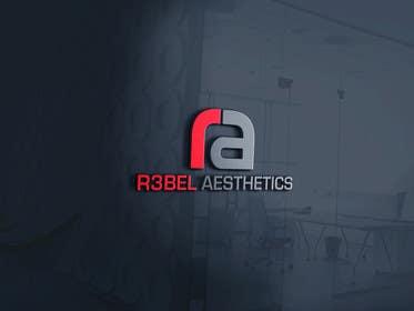 pavelsjr tarafından Design a Logo için no 42