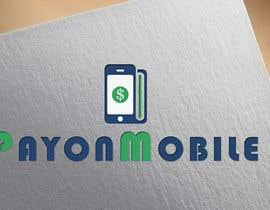 Nro 8 kilpailuun Develop a Corporate Identity käyttäjältä Pragya2