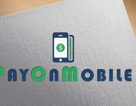 Nro 10 kilpailuun Develop a Corporate Identity käyttäjältä Pragya2