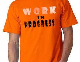 tinukudassanadu tarafından Design a T-Shirt - Philippians 1:6 için no 78