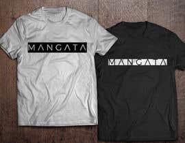 Marquessa25 tarafından Clothing labels için no 52