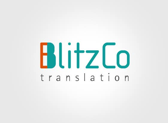Contest Entry #23 for Design a Logo for a Translation Comapany
