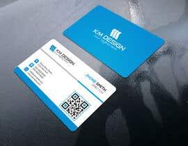 Nro 5 kilpailuun Drone store business cards käyttäjältä mahmudkhan44