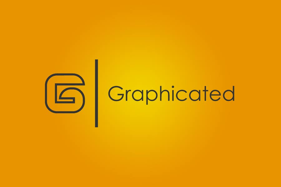 #9 for Develop a Corporate Identity for a game studio by yogeshbadgire