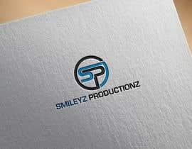 dgnmedia tarafından I Need a Logo için no 25