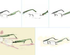 Nro 4 kilpailuun Collage Design käyttäjältä dymetrios