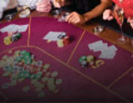 muhyusuf92 tarafından Table Games Banner for an Online Casino için no 15