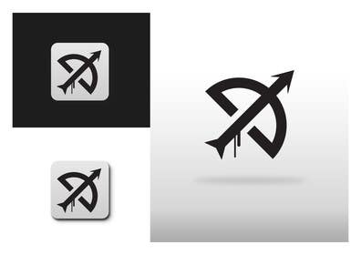 #37 for Design an Icon for a Mac OS X Application by dondonhilvano
