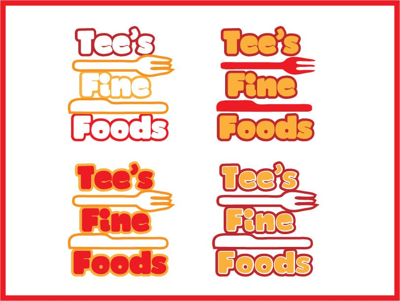 Kilpailutyö #58 kilpailussa Design a Logo for Mobile Kitchen/Catering Company
