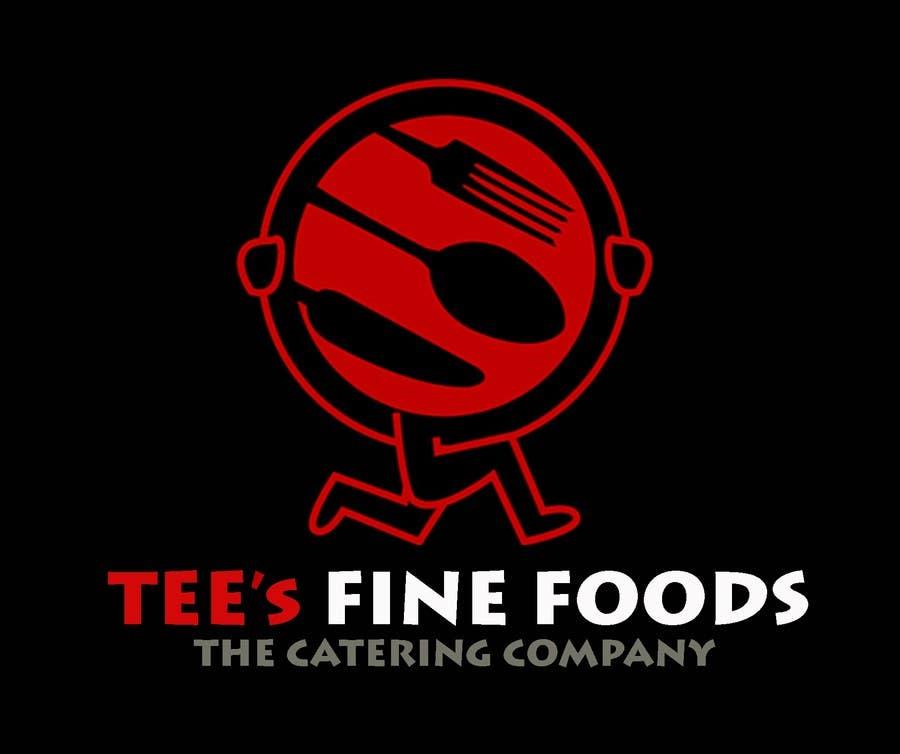 Kilpailutyö #71 kilpailussa Design a Logo for Mobile Kitchen/Catering Company