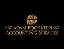 #72 for Design a Logo for bookkeeping and accounting company af Woyislaw