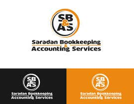 alexandracol tarafından Design a Logo for bookkeeping and accounting company için no 7