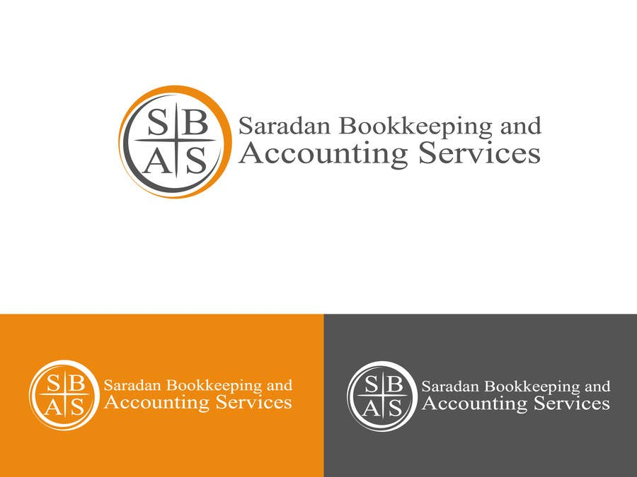 #22 for Design a Logo for bookkeeping and accounting company by alexandracol