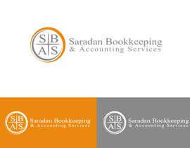 alexandracol tarafından Design a Logo for bookkeeping and accounting company için no 136