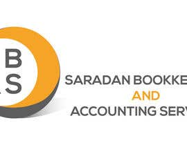 #55 for Design a Logo for bookkeeping and accounting company by simo1975
