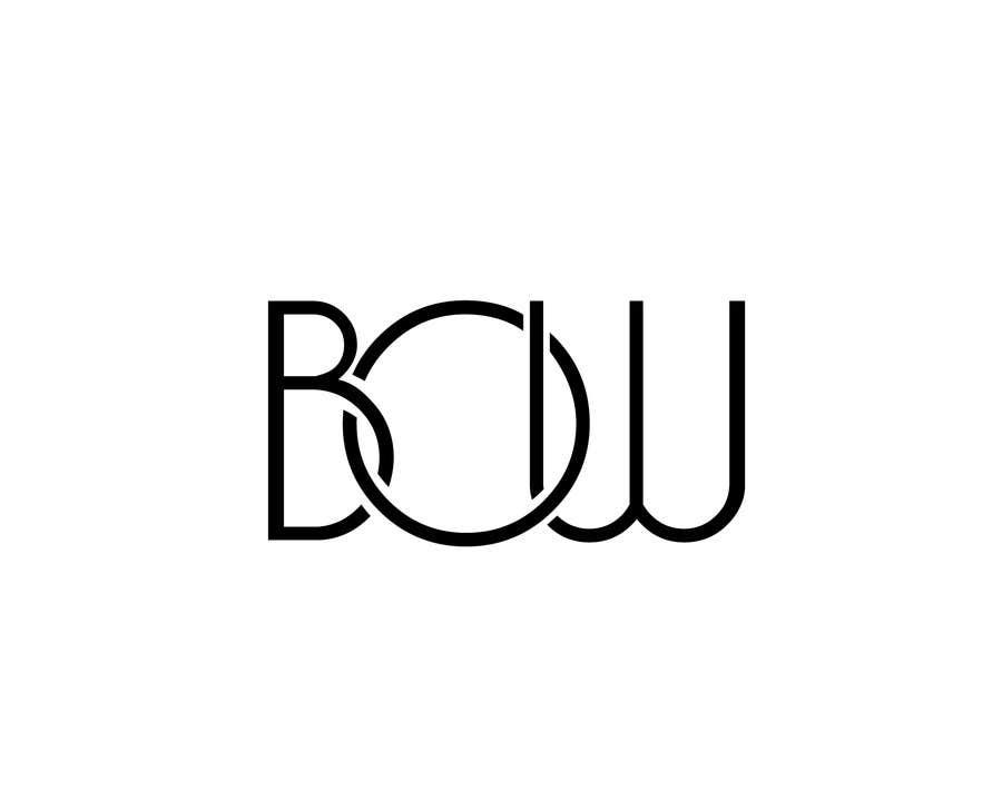 Inscrição nº 8 do Concurso para Design a Logo for Company Name