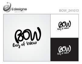 #3 cho Design a Logo for Company Name bởi edesignsolution