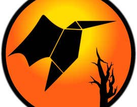 nº 23 pour Halloweenify the Freelancer.com Logo! par wpclipart