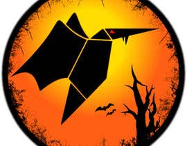 nº 37 pour Halloweenify the Freelancer.com Logo! par wpclipart