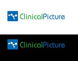 #17 para Design a Logo for ClinicalPicture por woow7