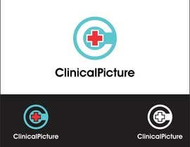 #175 for Design a Logo for ClinicalPicture by lanangali