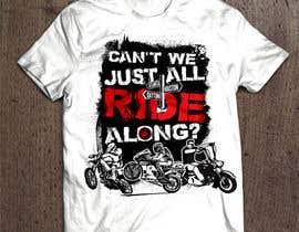 esatheboss tarafından Ride Along için no 75