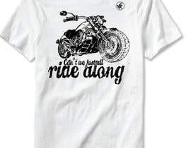 jahidjoy22 tarafından Ride Along için no 64