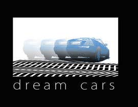#10 cho Design en T-Shirt for Car fans! bởi dreammachine321