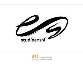 #154 untuk Design a Logo for Fashion Label oleh aizitech