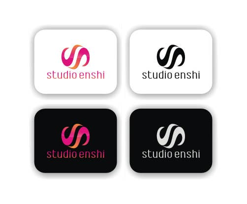 #81 for Design a Logo for Fashion Label by Superiots