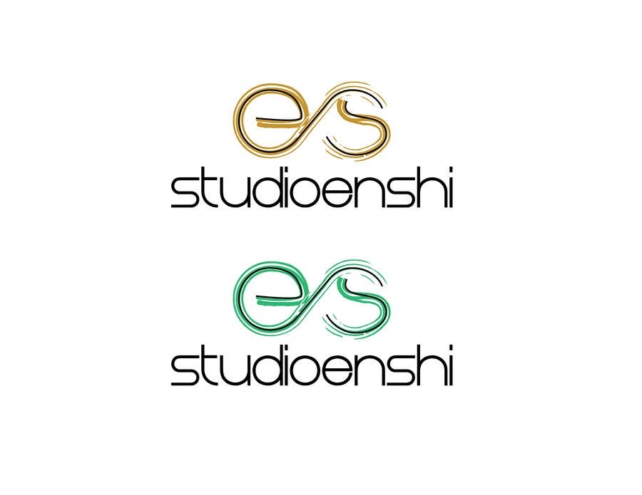 #98 for Design a Logo for Fashion Label by handoyo3