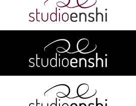 #103 untuk Design a Logo for Fashion Label oleh vladspataroiu