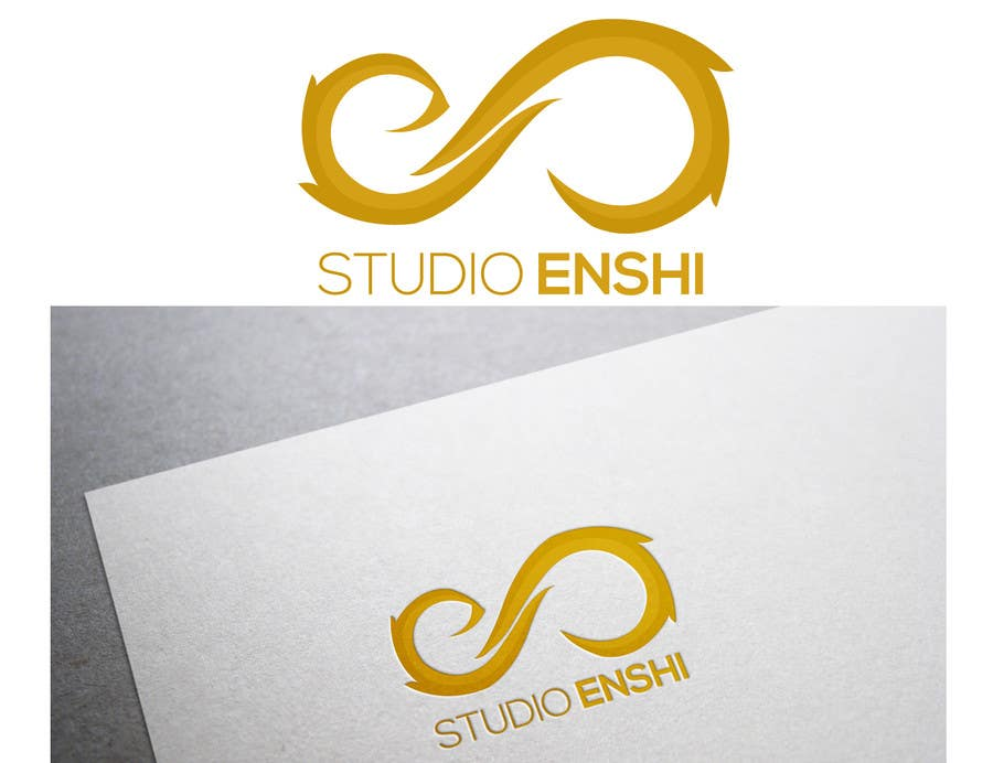 #17 for Design a Logo for Fashion Label by fireacefist