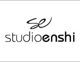 #32 para Design a Logo for Fashion Label por GoldSuchi