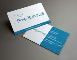 #54 untuk Business Cards for our company oleh princevtla
