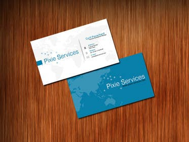 #67 for Business Cards for our company by psygomamk
