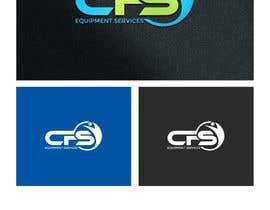 Nro 56 kilpailuun Design a Company Logo käyttäjältä towhidhasan14