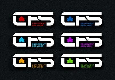 billsbrandstudio tarafından Design a Company Logo için no 35