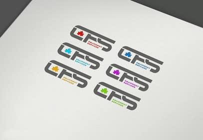 billsbrandstudio tarafından Design a Company Logo için no 37